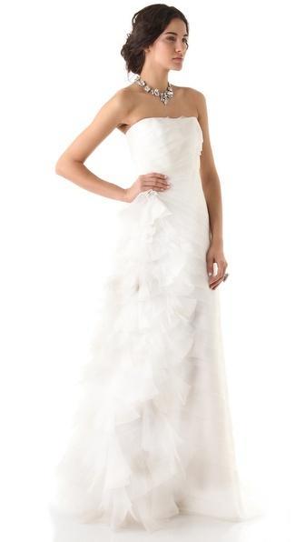 زفاف - عرس ثوب.