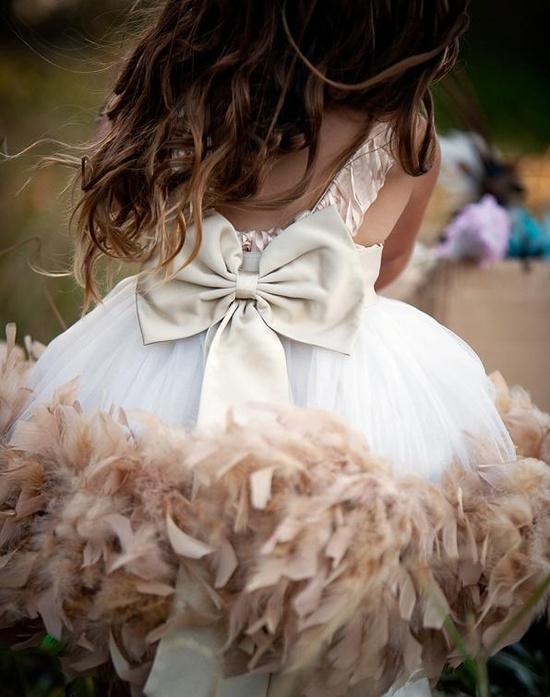 يومْ ولادتي ماطرآ dress3.jpg