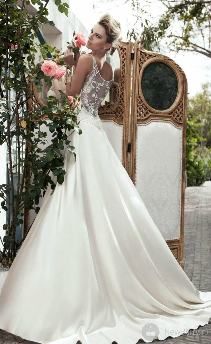 Mariage - Lace & Prestige