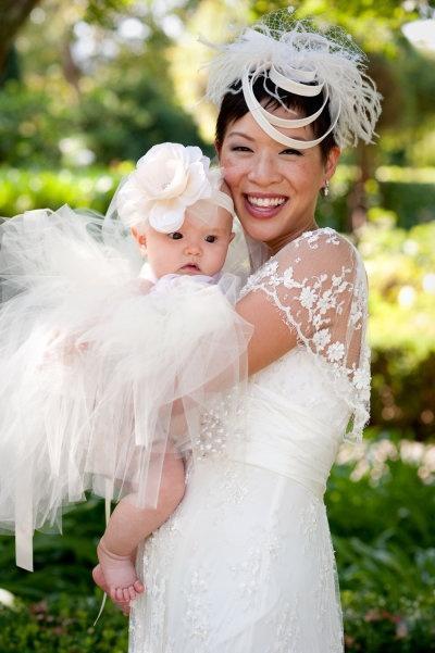 Свадьба - Свадебная или Как быть принцессой на один день