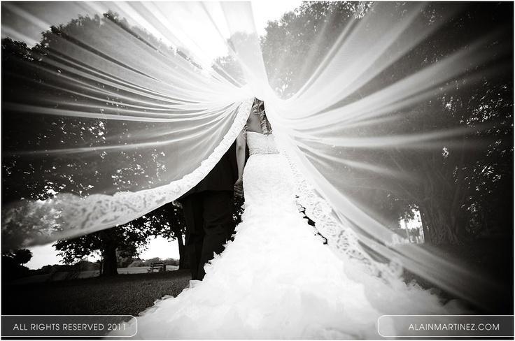 Свадьба - Я делаю!