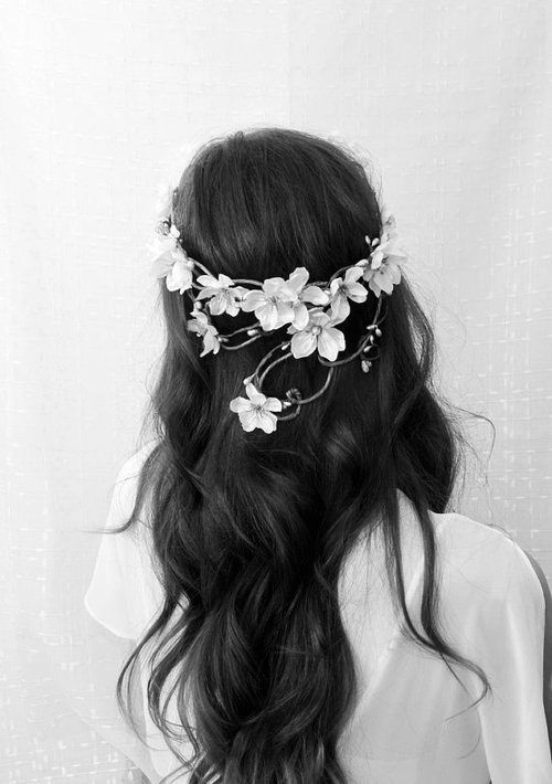 زفاف - شعر جميل ونصائح ♡