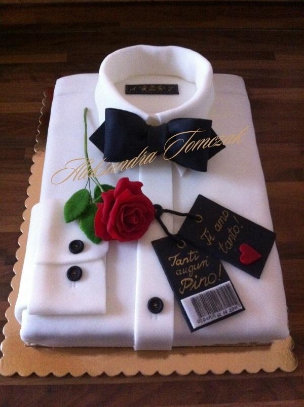 زفاف - ☼ كعك التي تجعل من الزفاف كاملة ☼