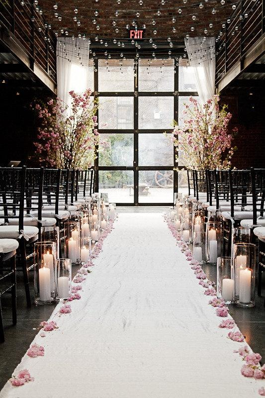 Mariage - Beau mariage classique
