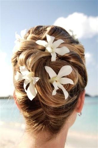 Свадьба - Свадьба - волос и макияж