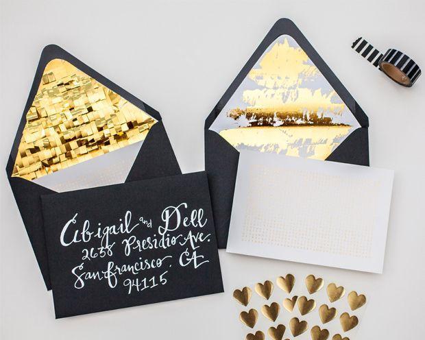 Wedding - Wedding Invitations