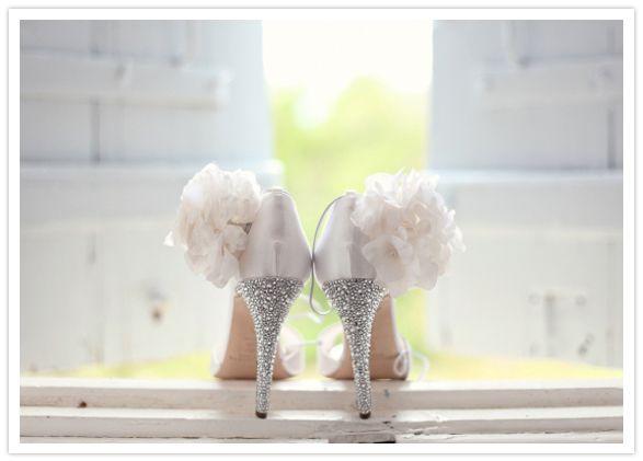 Düğün - ** ** Bling