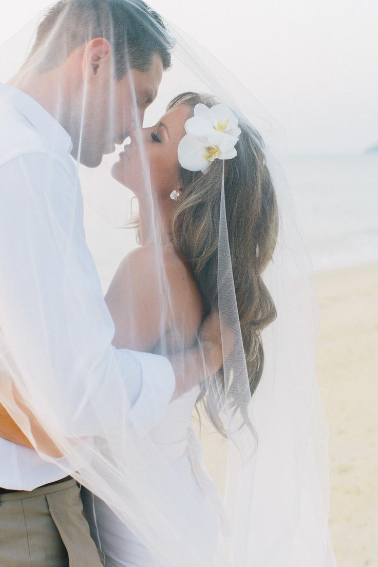 Wedding - Happily Ever After... Someday :)