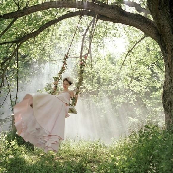 Wedding - Sweet Love