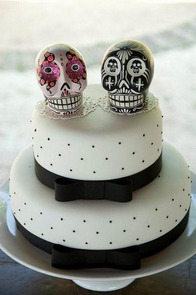 Mariage - Décoration de mariage Idea!