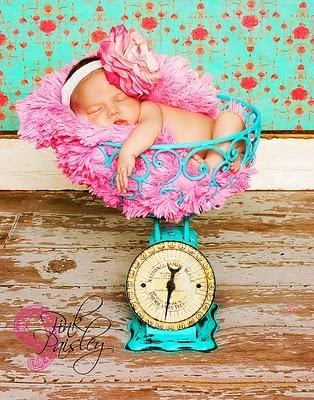 Wedding - Photography: Babies, Pregos, Kiddies & Family