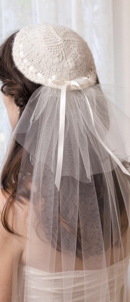 زفاف - ♥ اكسسوارات للشعر