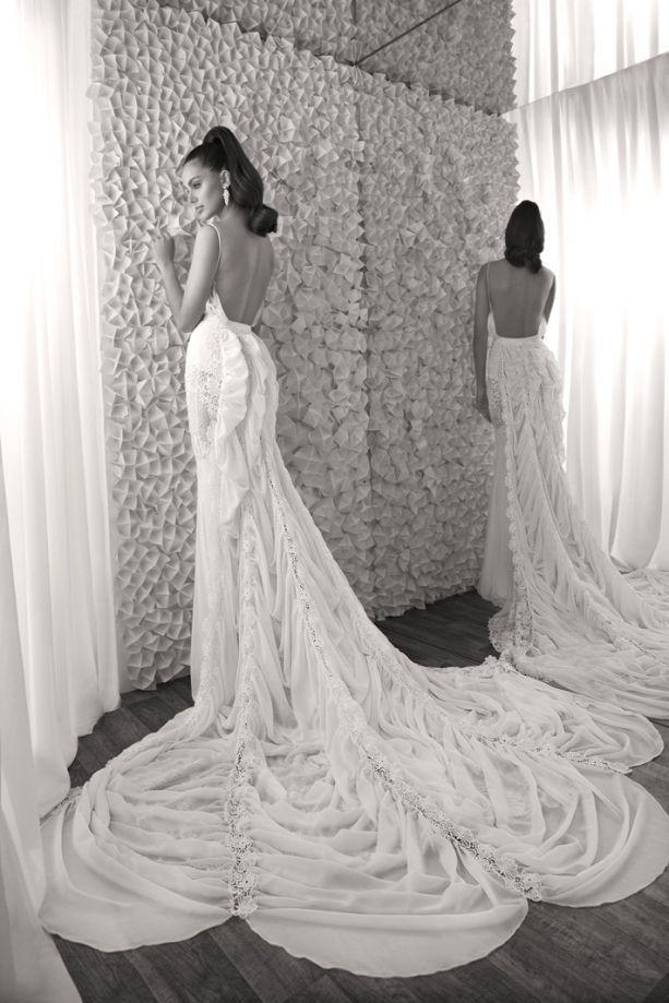 زفاف - حفل الزفاف