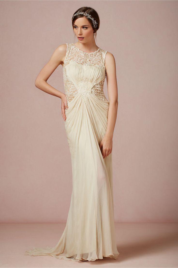 Dorable Vestidos De Novia Bolton Colección de Imágenes - Ideas de ...