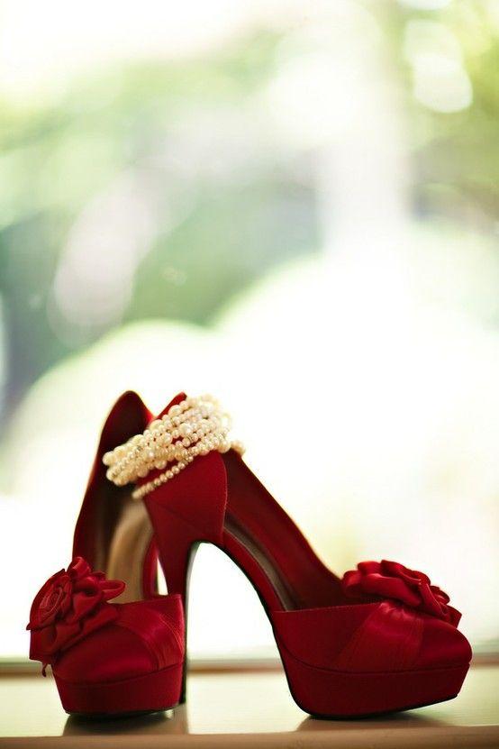Mariage - A Fine Romance