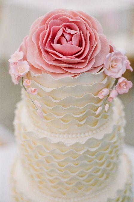 Mariage - Pour le mariage de maman! :)