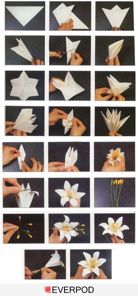 DIY - Sanat & Meslekler #1958739 - Weddbook