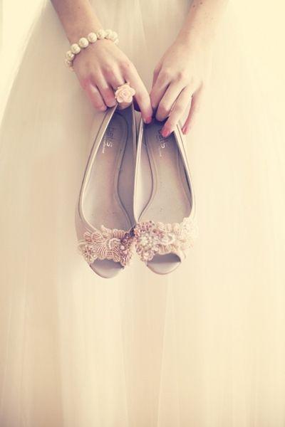 Hochzeit - Für Mamas Wedding! :)