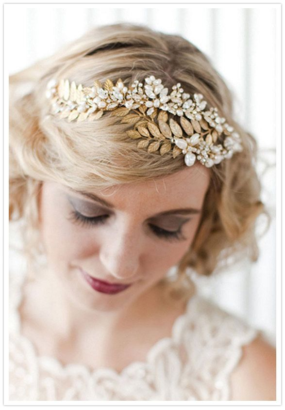 Wedding - A Fine Romance