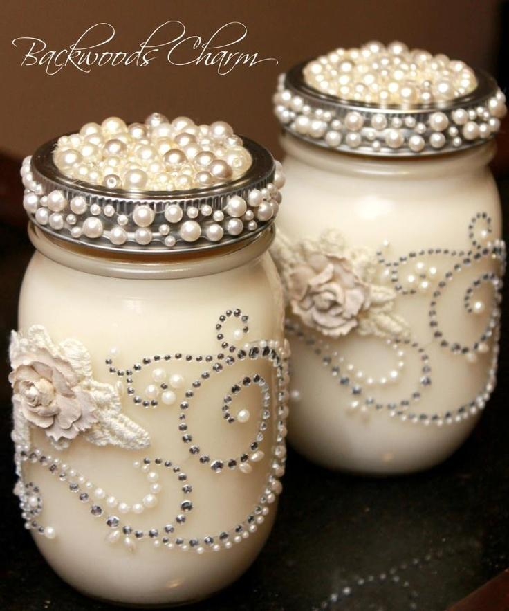 diy gift ideas 1970545 weddbook