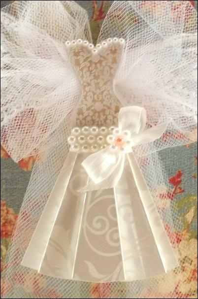 زفاف - لأمي II