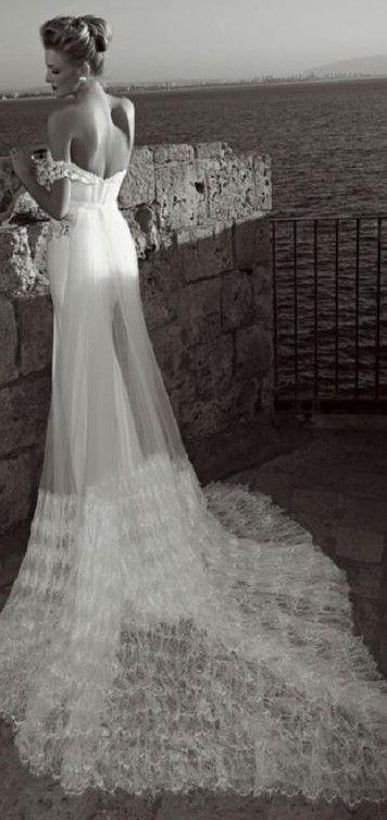 Wedding - Allaboutwedding