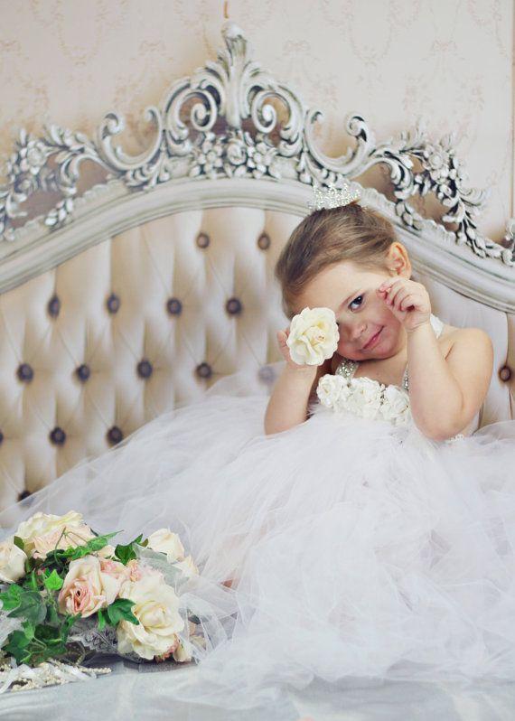 Wedding - You Make Me Wanna Say I Do ♥