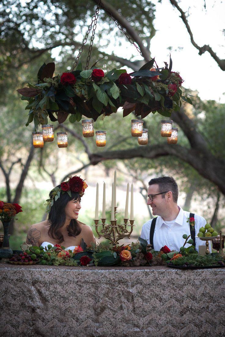 Свадьба - Вещи я хочу сделать