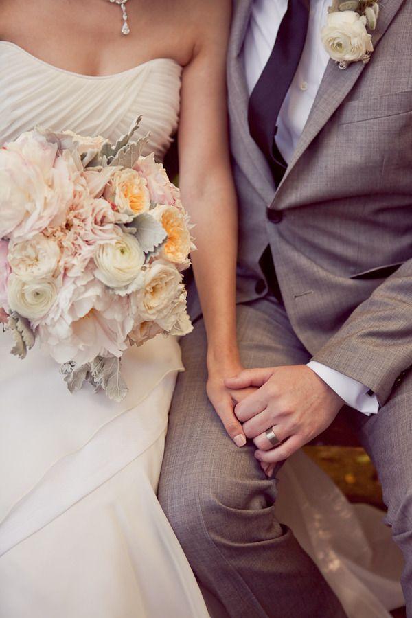Свадьба - Фотосъемки