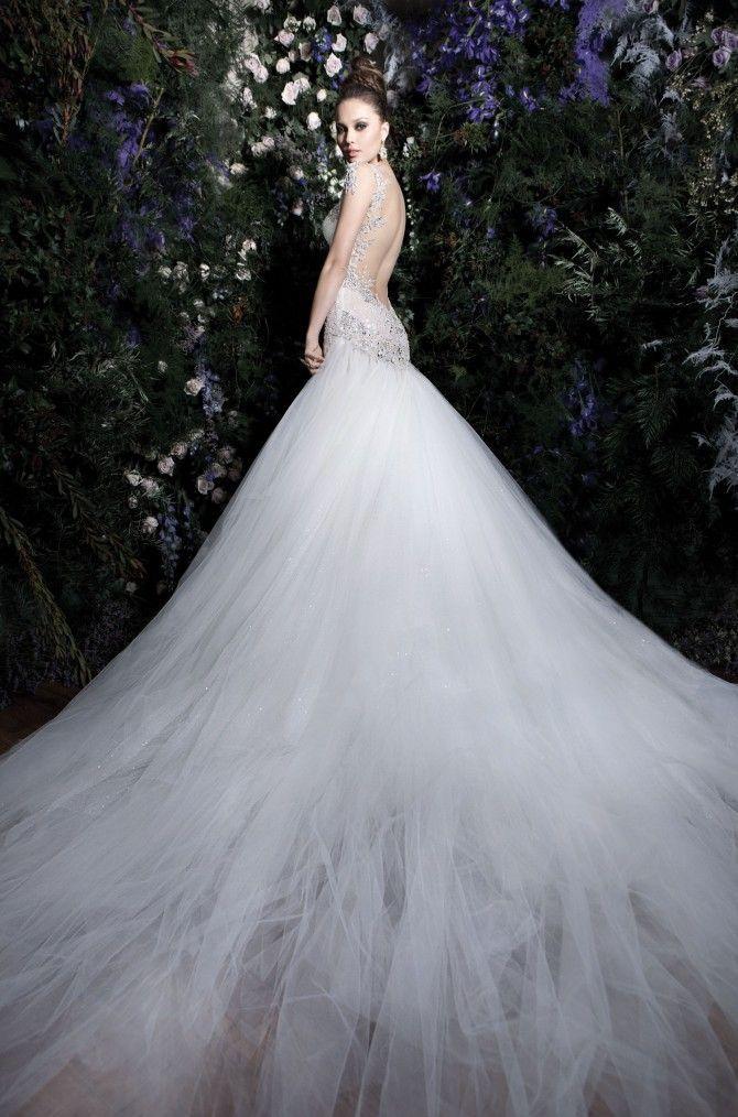 Dress - My Dream Wedding #1974380 - Weddbook