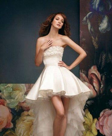 Wedding - Haute Couture 2012-2013-2014