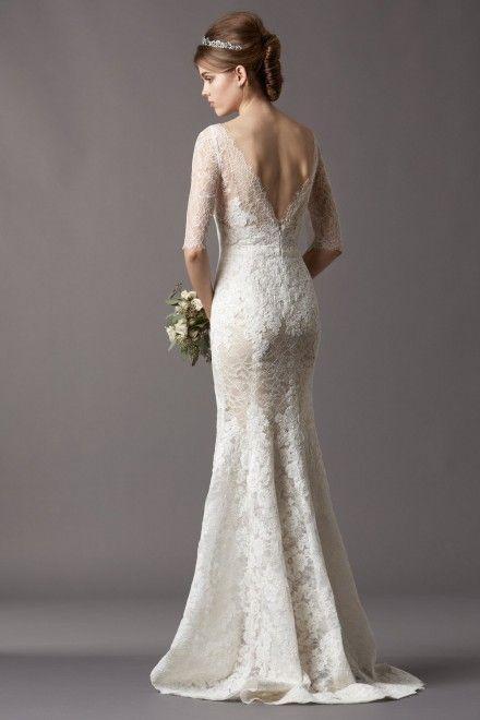 زفاف - إلهام الزفاف