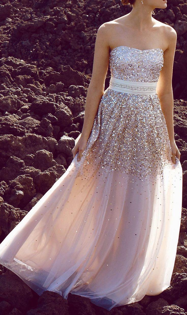 زفاف - فساتين والمايوه