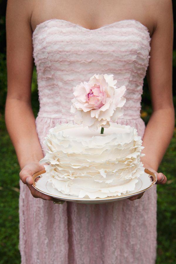 Wedding - Wedding Daze