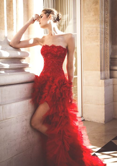 Mariage - Style / Inspiration Couture
