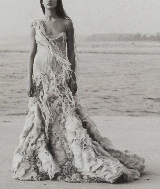 Wedding - Nicole
