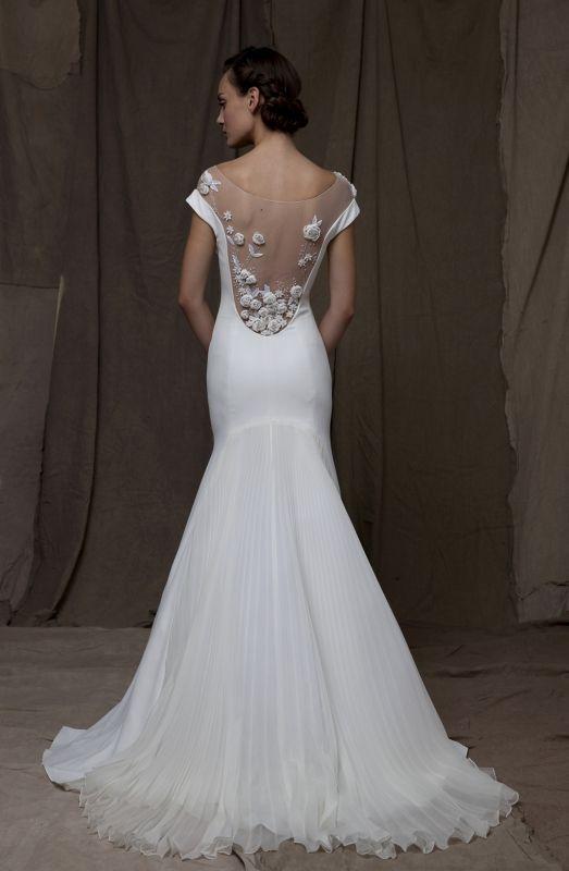 زفاف - * ~ * ~ الخيال