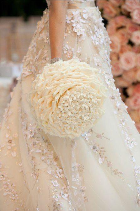 يومْ ولادتي ماطرآ wedding-a-special-ti