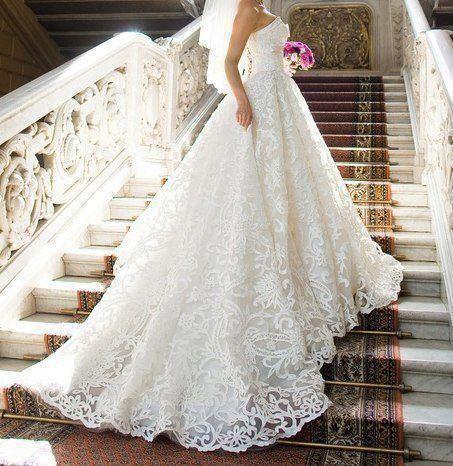 "Wedding - Wedding Dresses, Bridal Shots, & All The ""I Do's"""