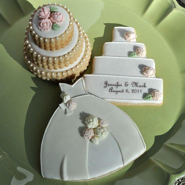 Wedding - I Heart Weddings