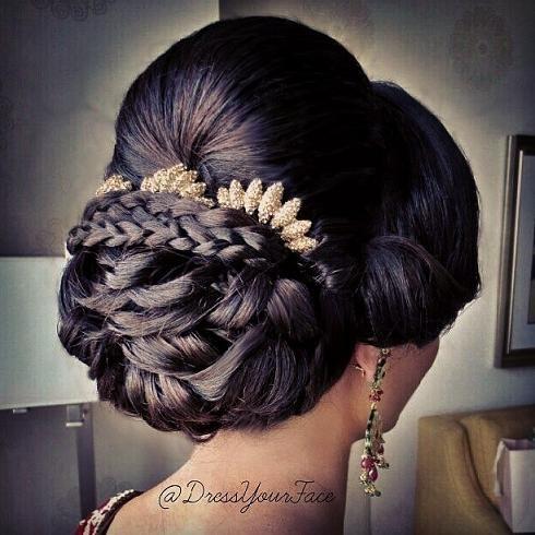 Hairstyles & Hair Accessories i-heart-weddings.jpg