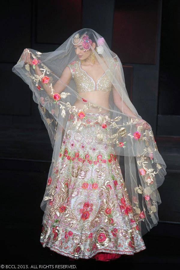 Mariage - * ~ ~ * Contes de fées