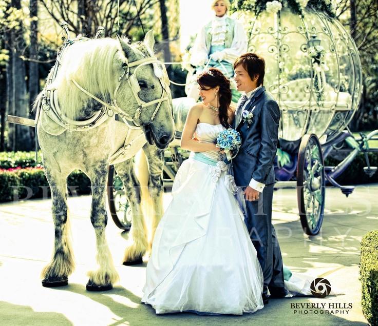 Свадьба - Сказки .. Наш сбывается.