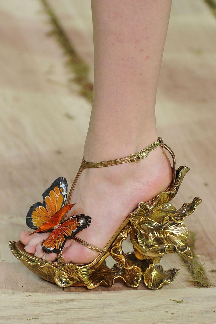 Hochzeit - Schmetterlings-Hochzeits