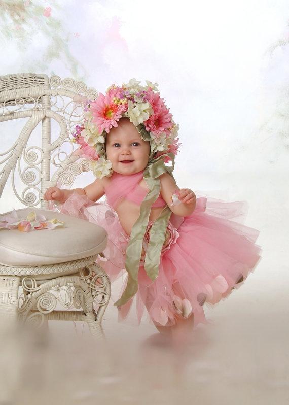 Ceremony Baby Kid Dress Up 1978619 Weddbook