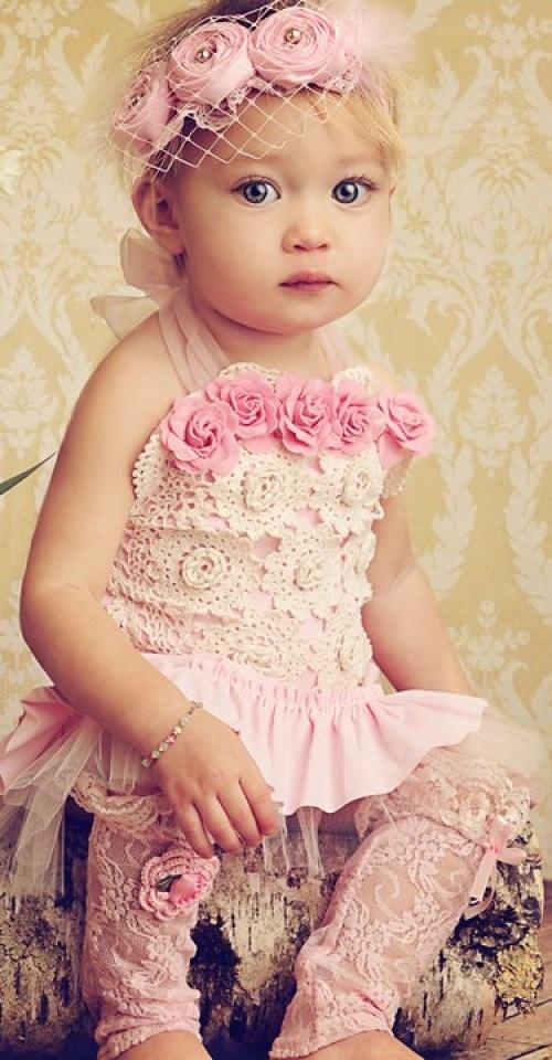 Свадьба - За любовь к Sweet Children!