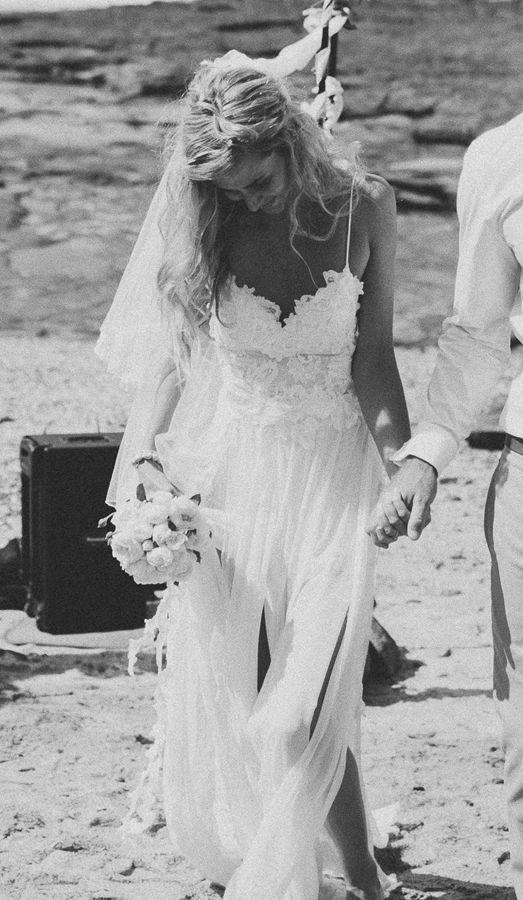 Свадьба - Клятва In Style