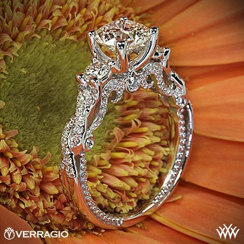 Jewelry Wedding Ideas 1981613 Weddbook