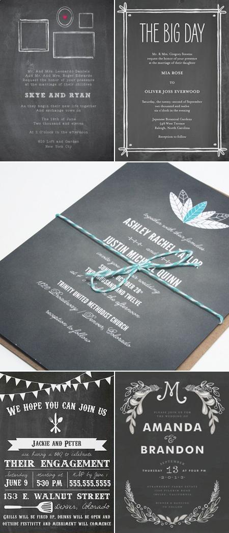 Hochzeit - Branding-Marketing-