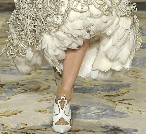 Свадьба - Дизайн: Текстура